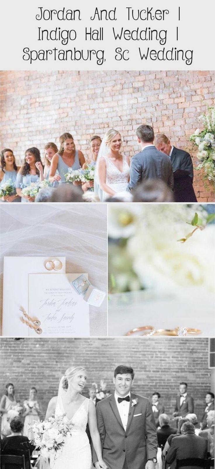 Indigo Hall Spartanburg Wedding   Greenville, SC Wedding Photographer   Christa Rene Photography #BridesmaidDressesBoho #BridesmaidDresses2018 #BridesmaidDressesFall #VelvetBridesmaidDresses #BridesmaidDressesWinter