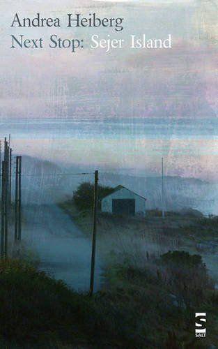 Next Stop: Sejer Island, http://www.amazon.com/dp/1844718700/ref=cm_sw_r_pi_awdm_3qblwb1XFY1YG
