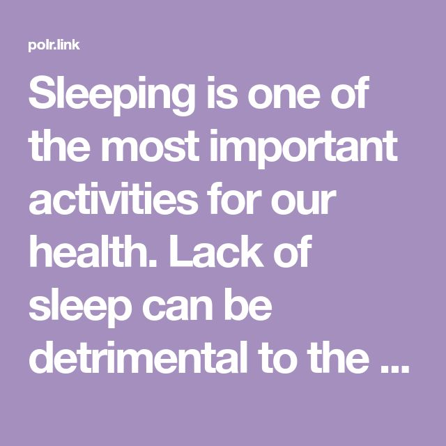 Sleeping is one of the most important activities for our health. Lack of sleep can be detrimental to the health. However, did you know that sleeping naked provides even more benefits than sleeping with clothes? Less than 10% of Americans sleep naked. Sleeping naked has some amazing health benefits, physically and psychologically. Benefits of Sleeping …