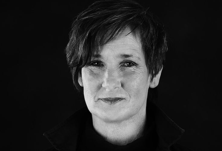 TANKEFELTTERAPI: Med en nøktern og utforskende åpenhet tror jeg tankefeltterapi på sikt vil bringe psykologisk praksis et langt steg nærmere kurativ behandling, skriver Rigmor Elisabeth Felberg. Foto: Bjørn Tore Stokke.