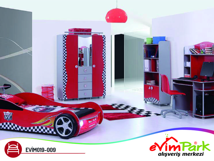 http://www.evimpark.com.tr/mobilya-evim019-009-1308-39-2.html