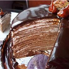 Ençok beğeni alan bir pasta tarifi sunuyoruz sizlere. Krepli pasta atarifi http://www.pasta-tarifi.com/krepli-pasta-tarifi.php