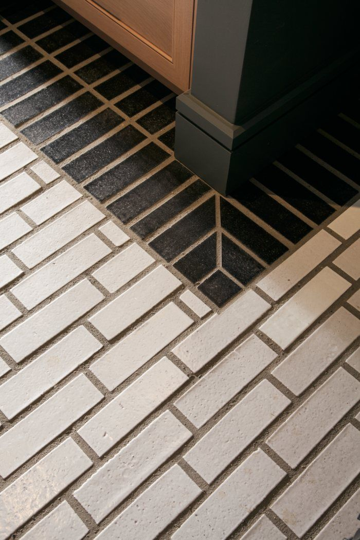 44 best Mélange sol parquet carrelage images on Pinterest Cement