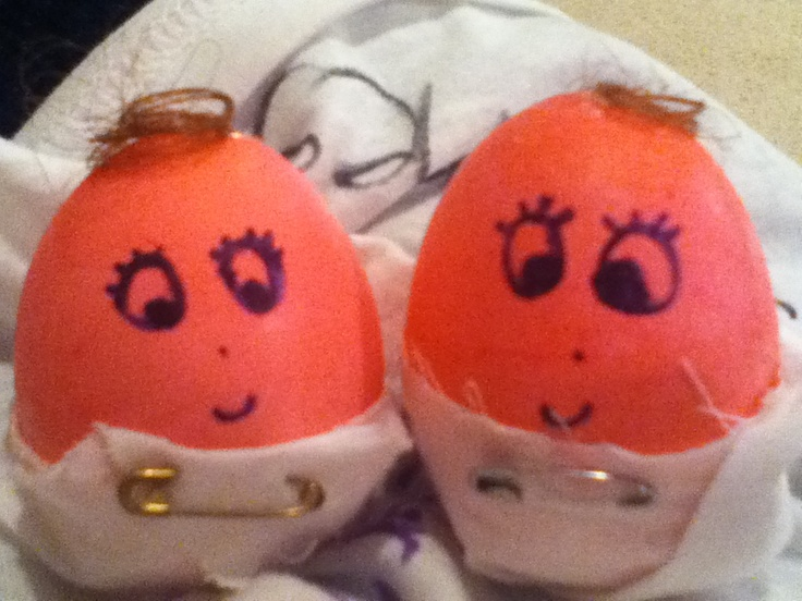 15 best images about egg babies on pinterest project