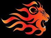 Lion Tattoo Royalty-Vrije Foto's, Plaatjes, Beelden En Stock Fotografie