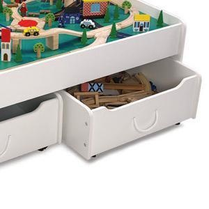 17 Best Images About Toys On Pinterest Tables My Boys
