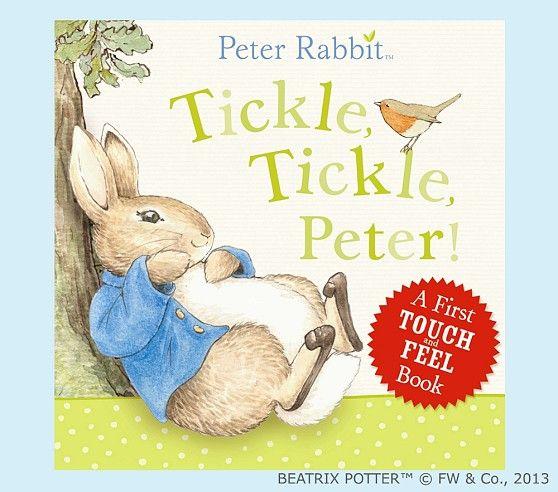 Best 33 Peter Rabbit Nursery Images On Pinterest Other