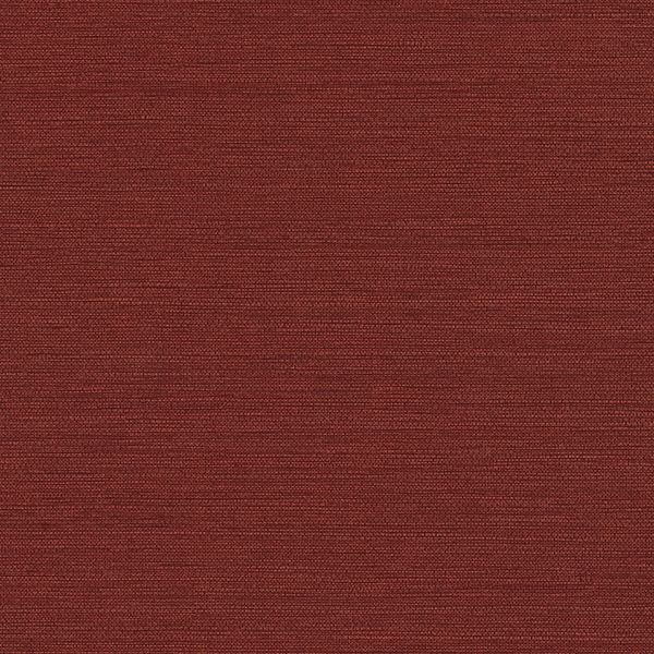 DN2-ZTL-15 | Burgundy | Levey Wallcovering and Interior Finishes: click to enlarge