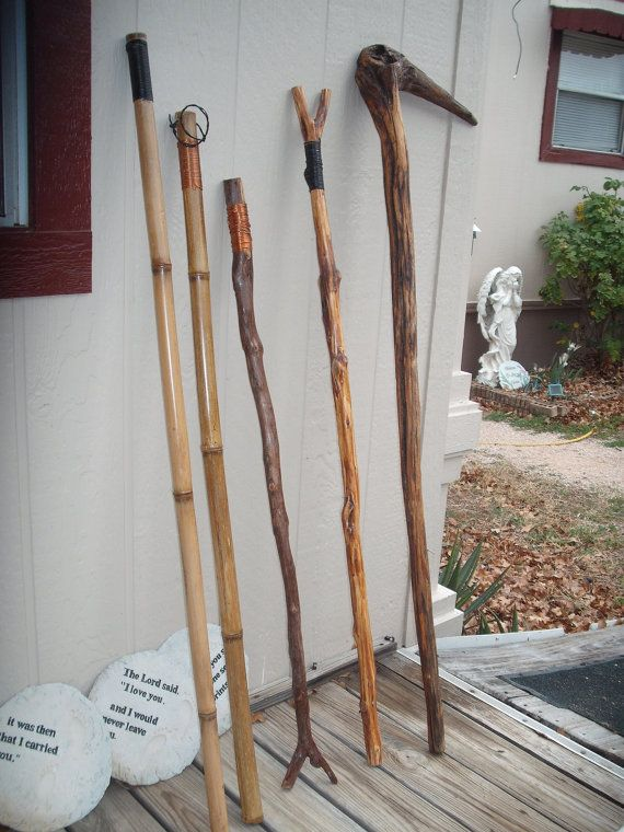 Best images about walking sticks on pinterest