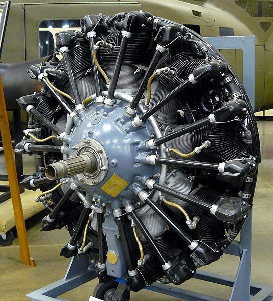 Elicottero Wasp : Best aircraft engines images on pinterest
