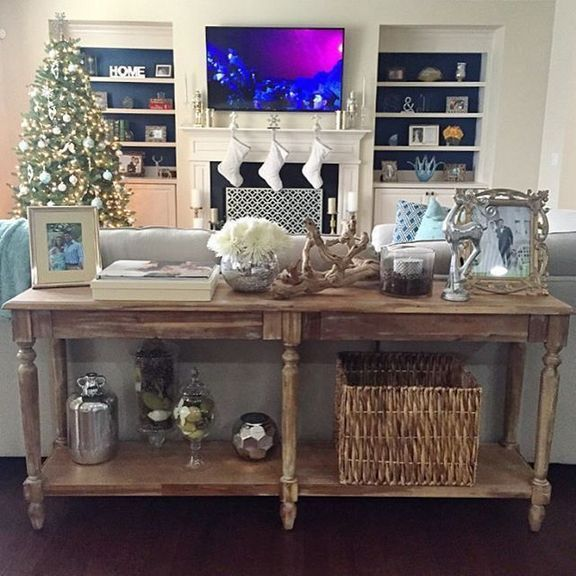 25 Sofa Table Decor Behind Couch Living Room 56 Bobayule Com Sofa Table Decor Couches Living Room Couch Decor