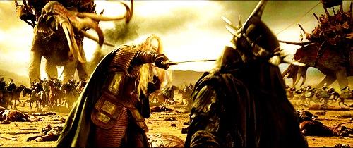 : Ringsth Hobbit, Tolkien Lotr, Witch King, Lotr 3, Lotr Hobbit