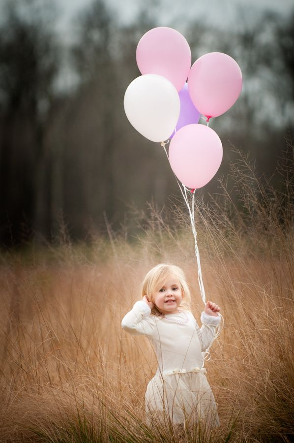 ...: Pictures Ideas, Photos Ideas, My Girls, Sweet Pics, 2Nd Birthday, Balloon, Birthday Photos Numb, Photography Ideas, Photography Inspiration