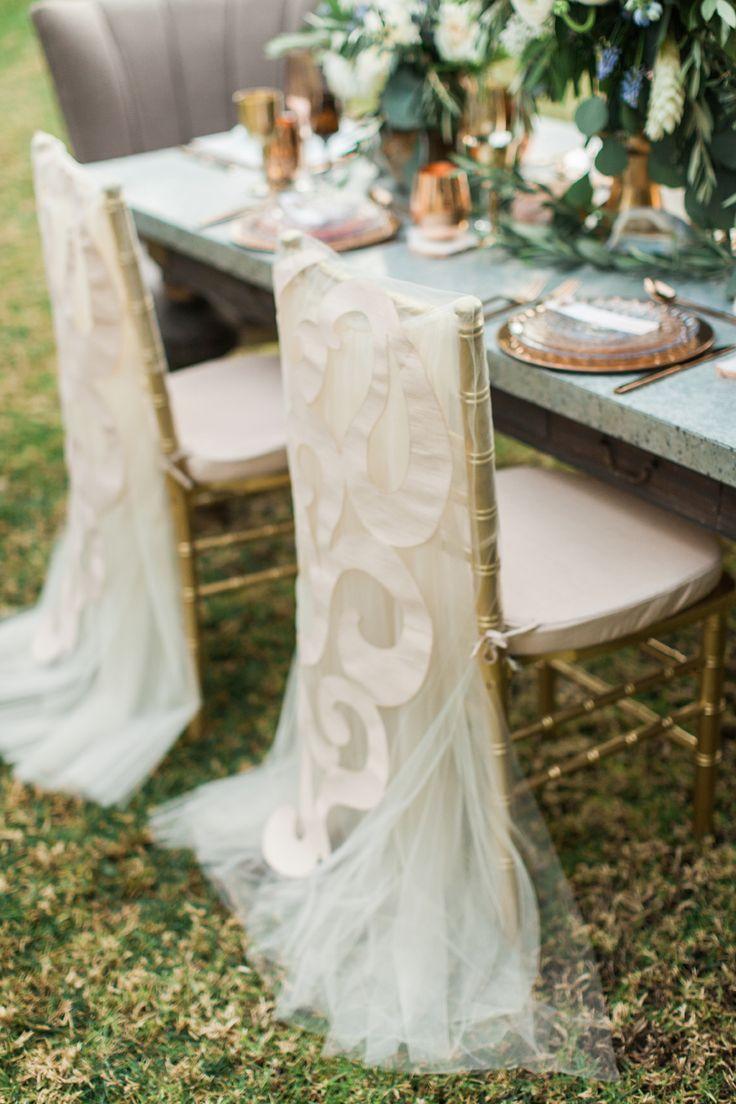 wedding table, gold chiavari chair, zinc top table, www.partypleasers.com, partypleasersblog.wordpress.com