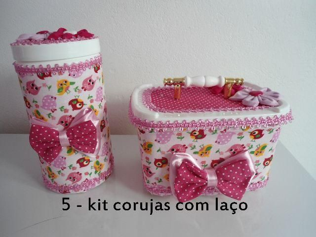 Kit Potes de sorvete e Herbalife decorados                                                                                                                                                                                 Mais