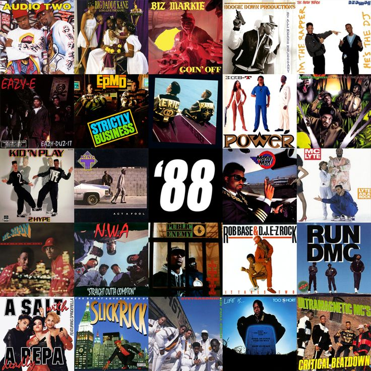 27 best images about 1988 classic albums on pinterest