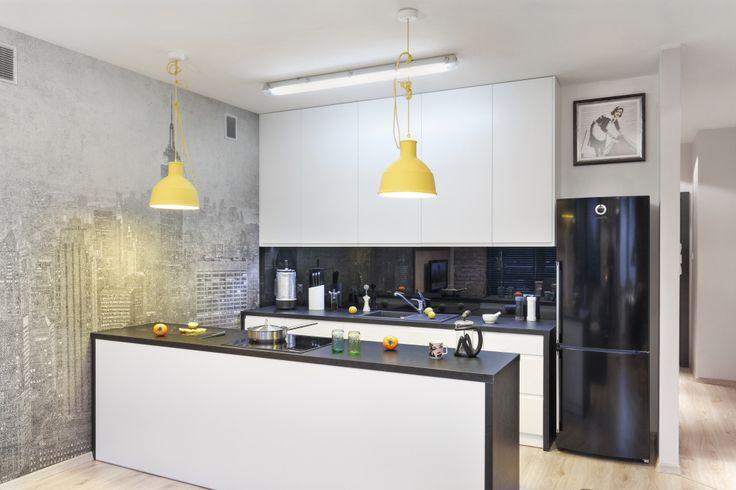 nowoczesna-STODOLA- apartament-w-gdyni-mana-design-05