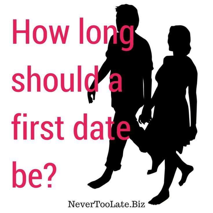 laurdiy dating