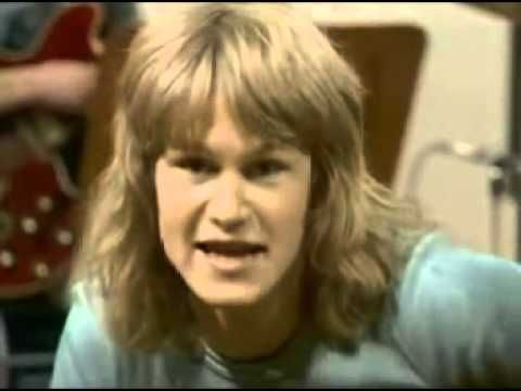 Ted Gärdestad o Tommy Körberg - Viking ( Live + Bästa ljud ) 1974 - biss...