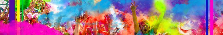 Run Or Dye - Southampton