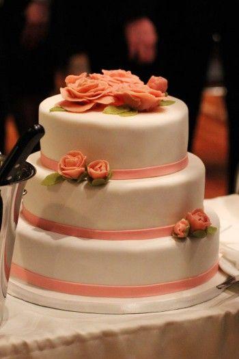 Hochzeitstorten rezepte ohne marzipan