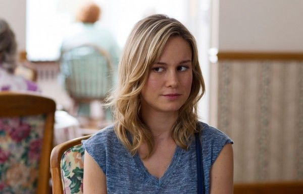 brie larson trainwreck | Trainwreck' Movie Releases First Looks At Stars LeBron James, Colin ...
