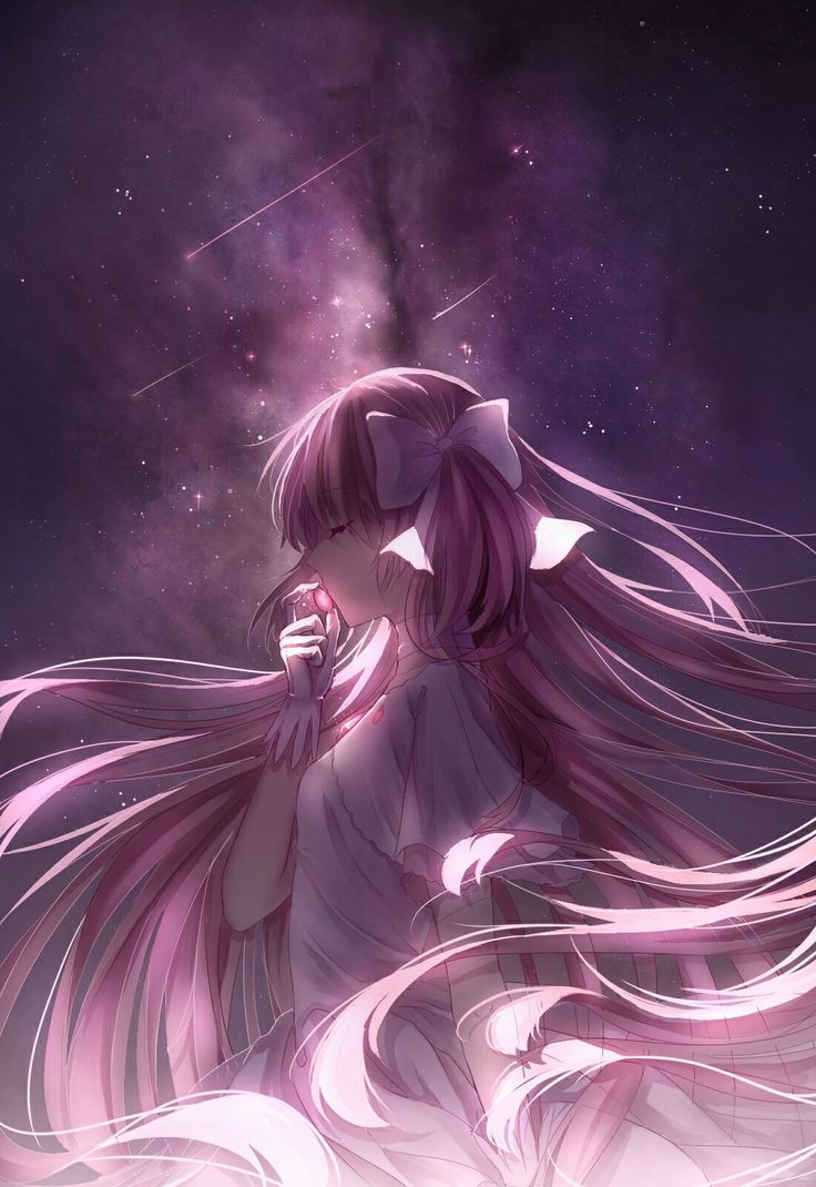 """433 Best Images About Anime Dark """"fantasy"""" On Pinterest"""