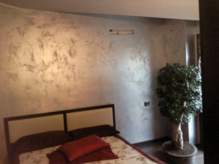 Oltre 25 fantastiche idee su Camera da letto pittura su Pinterest ...