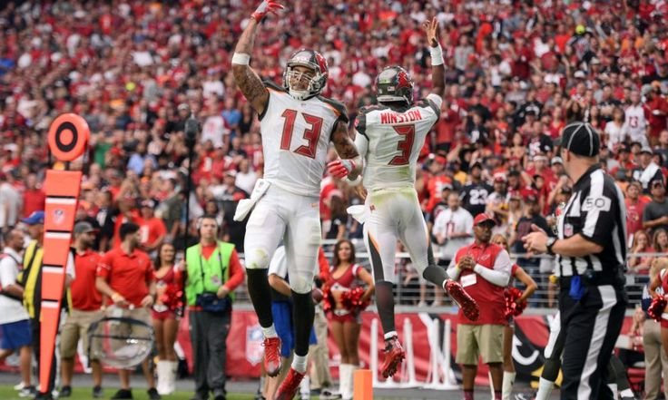 2017 NFL Season: What Are the Most Popular Win Total Bets? – Sports Insights