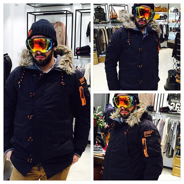 #johnandy #totalook #superdry #call_for_orders #00302109703888