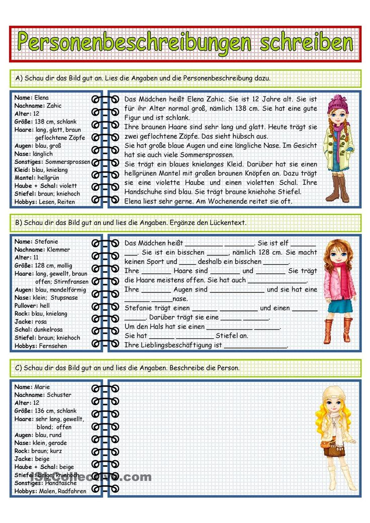 94 best Deutsch images on Pinterest | German language, Learn german ...