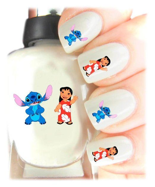 232 best nails art stuff images on Pinterest | Beauty, Nail art and ...