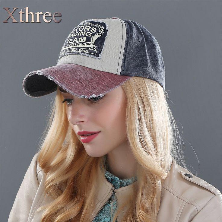 $5.20 (Buy here: https://alitems.com/g/1e8d114494ebda23ff8b16525dc3e8/?i=5&ulp=https%3A%2F%2Fwww.aliexpress.com%2Fitem%2Fwholesale-baseball-cap-snapback-hat-spring-cotton-cap-hip-hop-fitted-cap-cheap-hats-for-men%2F32588552248.html ) Xthree wholesale baseball cap snapback hat  spring cotton cap hip hop fitted cap  cheap hats for men women summer cap for just $5.20