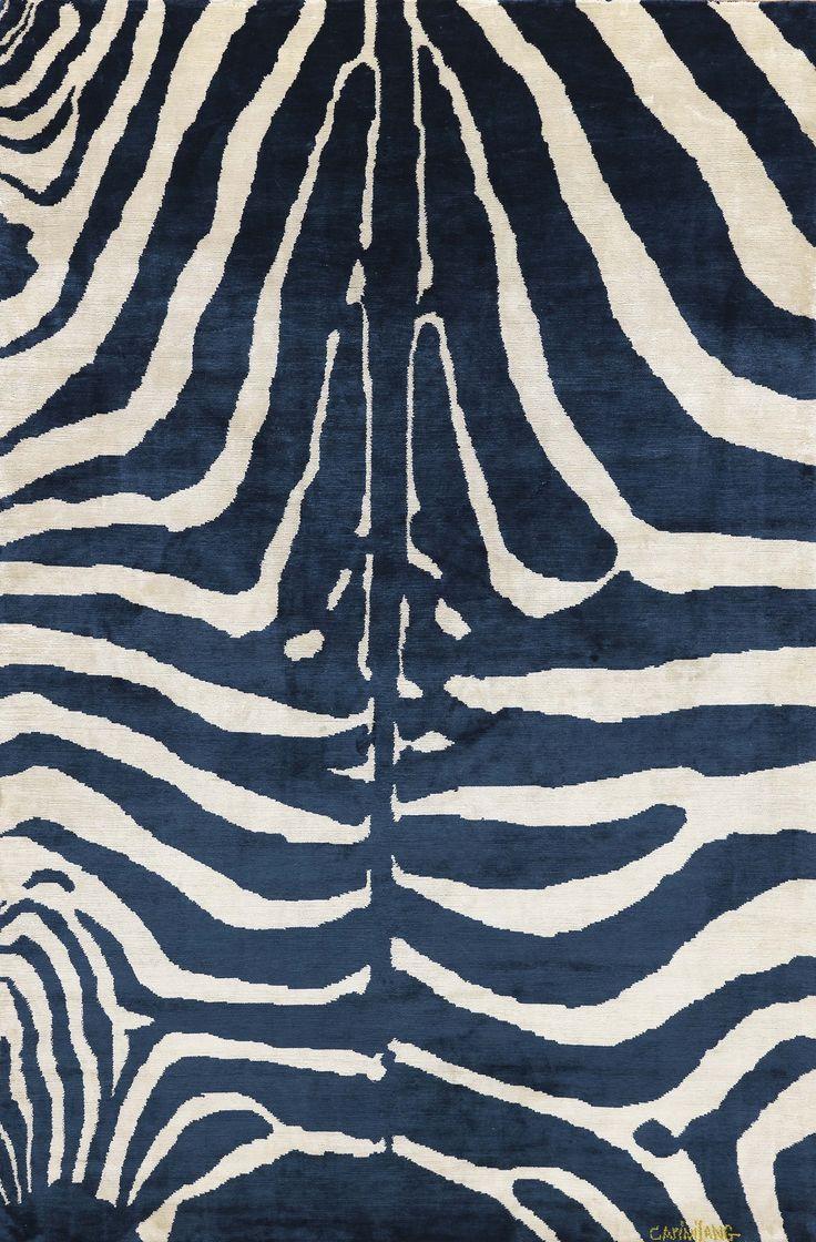 #pattern #animalprint #zebra