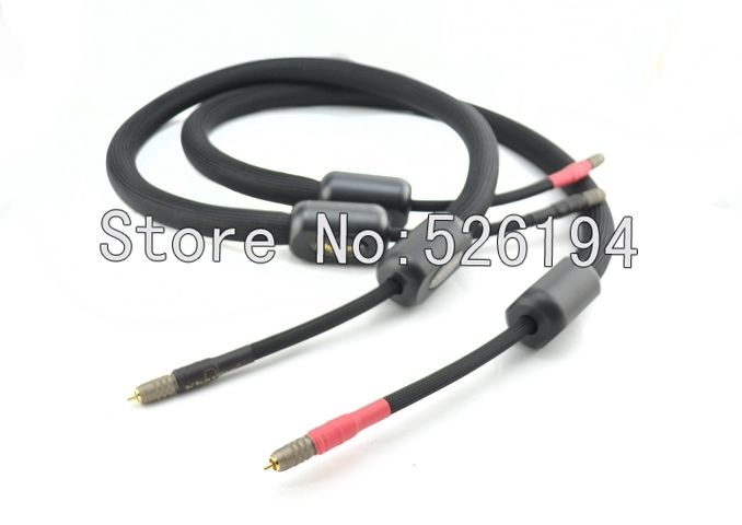 (500.00$)  Watch here  - Free shippping Kharma  KIC-GR-1B Grand Reference audio RCA cable interconnect cable with RCA connector plug