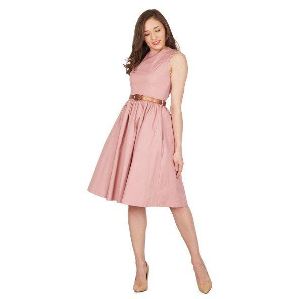 Mejores 195 imágenes de All The Dresses en Pinterest | Columpios ...