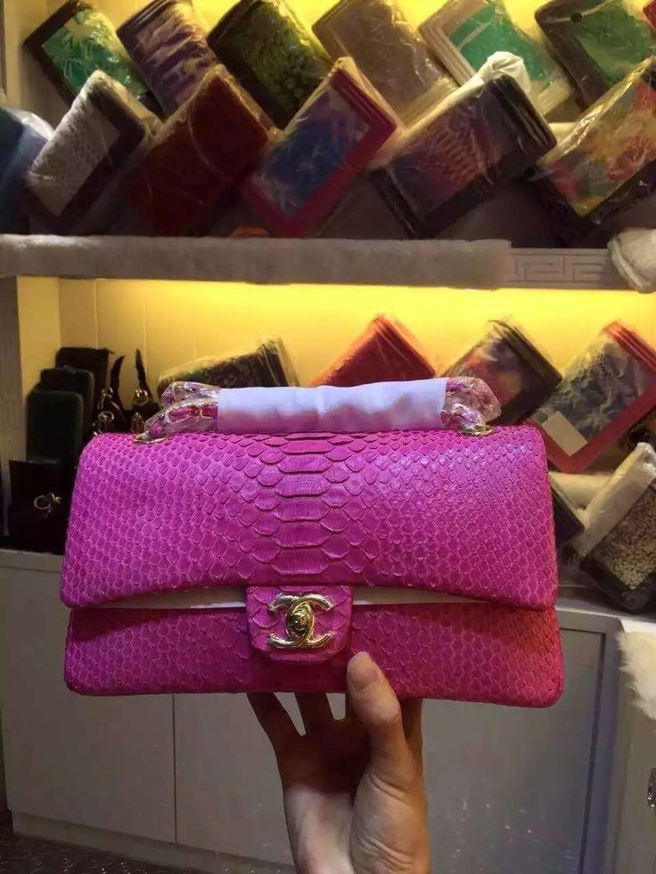 replica bottega veneta handbags wallet app uninstaller