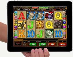 iPad pokies is that you are able to begin play in demo mode, to check out the game before you start playing with real money. Pokies ipad is portable and comfortable to play games anytime,anywhere. #pokiesipad  https://bestonlinepokies.com.au/ipad/