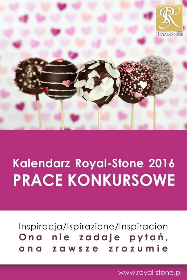 Inspiration calendar 2016
