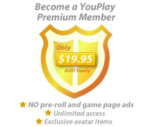 Free online deal or no deal game