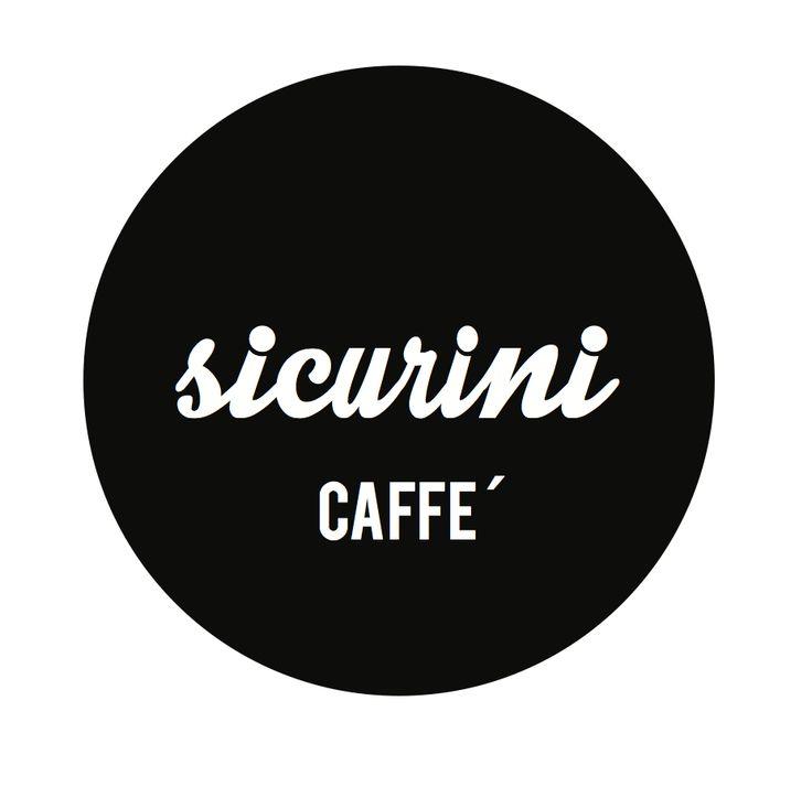 sicurini CAFFE'  #sicurini #sicurinicaffe #sicuriniespressomobil #mobilescafe