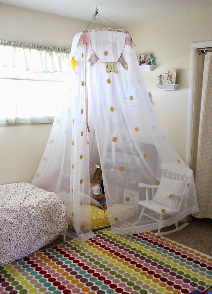 694 best Kinderzimmer images on Pinterest A unicorn - feng shui kinderzimmer tipps kindersicheren gestaltung