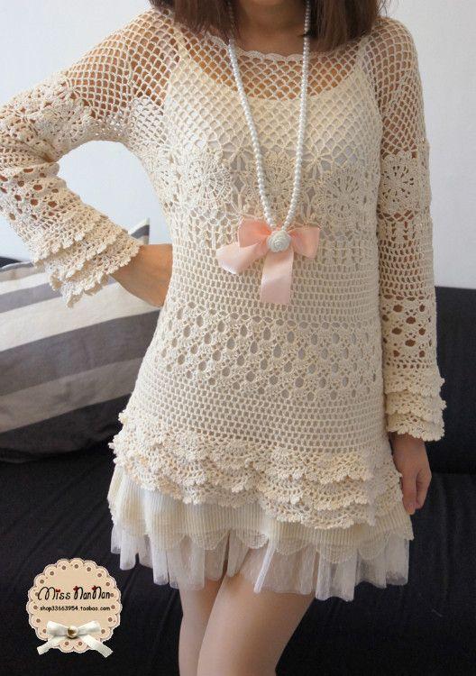 crochet, crochet