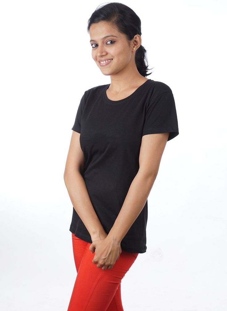 Be Bolder than ever in Black www.indophile.in #fashion #India #organiccotton #black