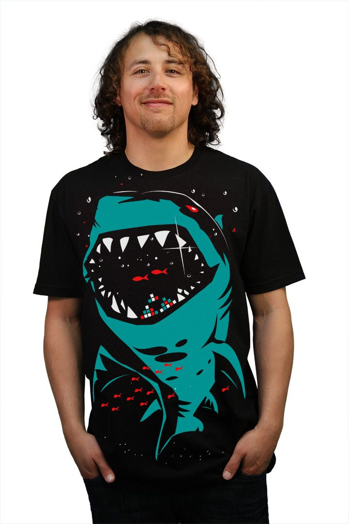 40 Examples Of Extra Cool T Shirt Designs Shirt Designs