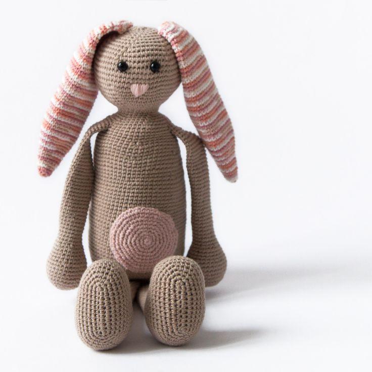16 besten Handmade for Kids Bilder auf Pinterest | Häkeln, Stricken ...