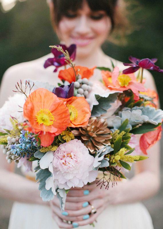 18 best images about poppy wedding on pinterest orange flowers villas and sweet peas. Black Bedroom Furniture Sets. Home Design Ideas