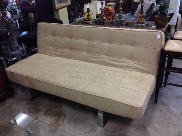 Cushion Copenhagen Futon For 425