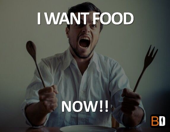 Me.....Every half an hour!!! #BookingDiva #booknow #funny #hungry #waiting