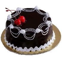 Free Home Cake Delivery For Gurgaon @ http://www.cakengifts.in/cake-delivery-in-gurgaon